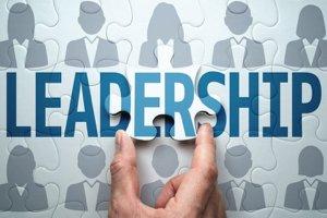 Nominees for 2021 AAHIMA Board of Directors