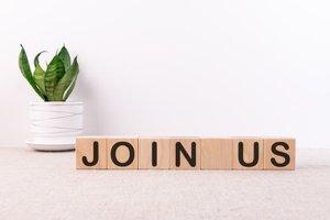 2021 AAHIMA Membership
