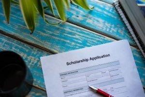AAHIMA 2020 Scholarships